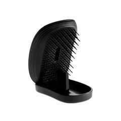 ikoo Pocket Black Trophy Wife Расческа для волос Ценный трофей