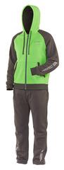 Куртка Feeder Concept HOODY, размер XL, арт. AMFC-411-04XL