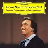 Berliner Philharmoniker, Claudio Abbadо / Mahler: Symphony No. 1 (LP)