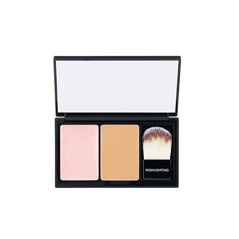 База SON&PARK Face Lighting & Shading 11.8g