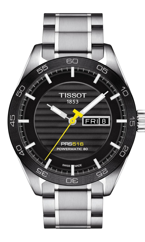 TISSOT T-Sport PRS 516