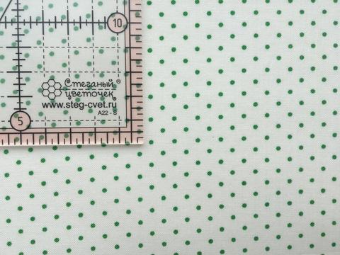 Ткань для пэчворка, хлопок 100% (арт. M0511)