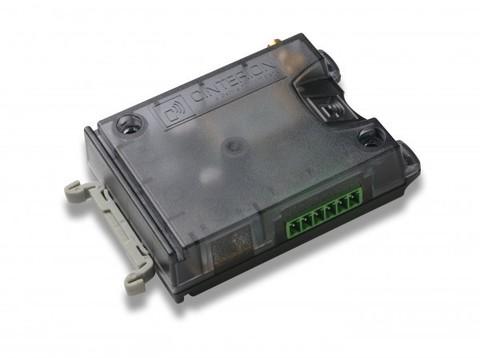 Cinterion BGS2T-485