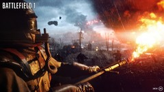 Xbox Store Россия: Battlefield 1. Революция (цифровой ключ, русская версия)