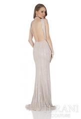 Terani Couture 1612GL0501_2