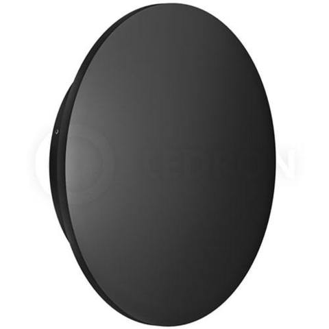 GW-8663/30 Black фото