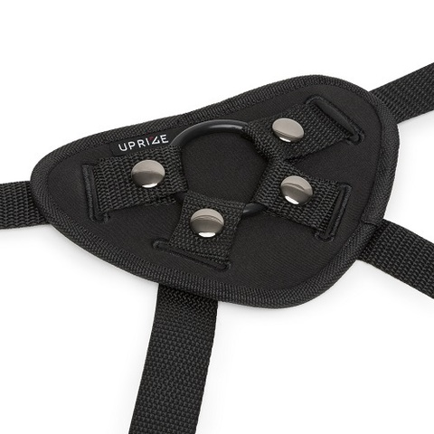 UPRIZE Пояс для страпона Universal Strap-On Harness