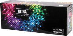 ULTRA №126A/130A Universal CE313A/CF353A/729M, пурпурный (magenta), для HP/Canon, до 1000 стр. - купить в компании CRMtver