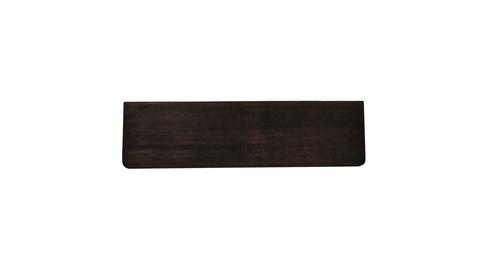 Деревянная подставка (темная 60%)