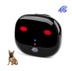 GPS трекер для животных 4G Reachfar SD-V43