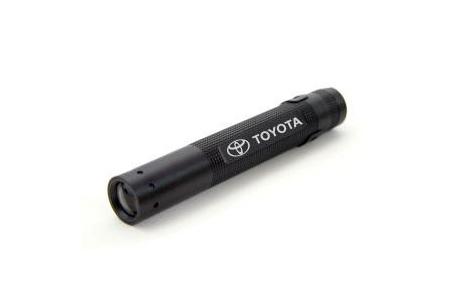Светодиодный фонарь Toyota