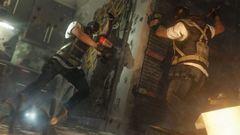 Xbox One Tom Clancy's Rainbow Six: Осада. Advanced Edition (русская версия)