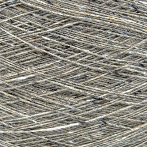 Knoll Yarns Soft Donegal (одинарный твид) - 5508