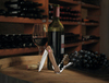 Нож Victorinox Wine Master, 130 мм, 6 функций, ореховое дерево