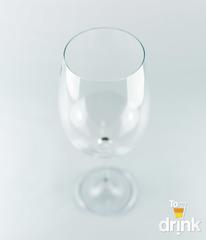 Набор из 6 бокалов для вина Barbara, 640 мл, фото 3