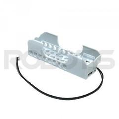 Зарядное устройство Li-ion Battery Charger Set LBB-041