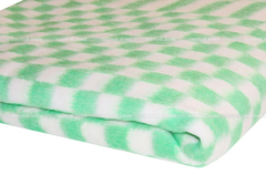 Одеяло байковое (140х100) ZP-AVOF-3ЕТз