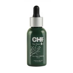 CHI Tea Tree Oil Serum - Сыворотка чайное дерево