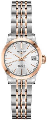 Longines L2.320.5.72.7
