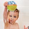 Игрушка для ванной Мячик