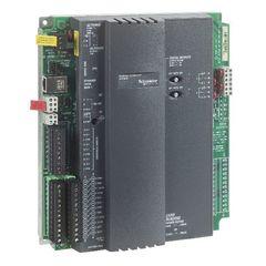 Модуль расширения Schneider Electric ACX XPDI8