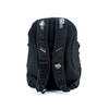Картинка рюкзак для ноутбука Wenger 3118302408