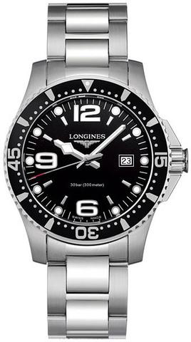 Longines L3.740.4.56.6