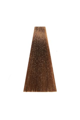 7.3 Барекс Пермессе 100мл краска для волос