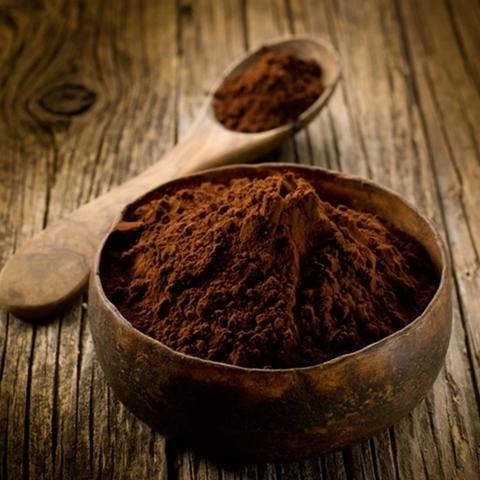 Ароматизатор TPA Bittersweet Chocolate