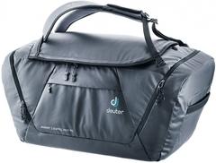Сумка-рюкзак Deuter Aviant Duffel Pro 90