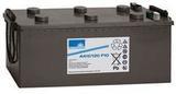 Аккумулятор Sonnenschein A412/120 F10 ( 12V 120Ah / 12В 120Ач ) - фотография