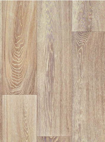 Линолеум RECORD PURE OAK 7182 3м
