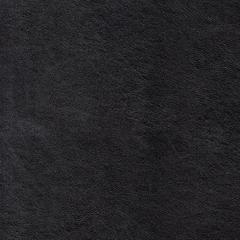 Искусственная кожа Morgan black (Морган блэк)