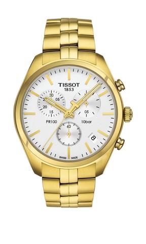 Tissot T.101.417.33.031.00