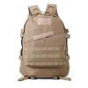 Тактический рюкзак Mr. Martin 638 Khaki