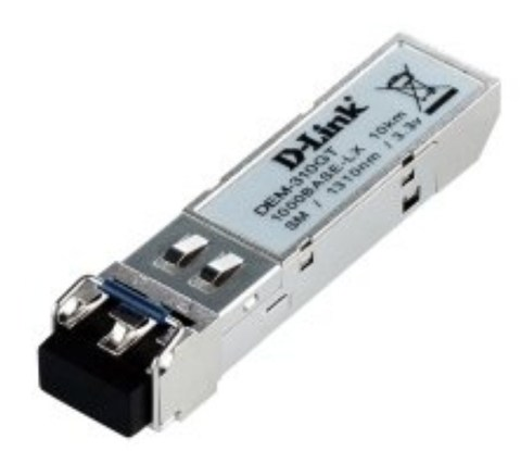 Оптический SFP модуль 310GT/A1A