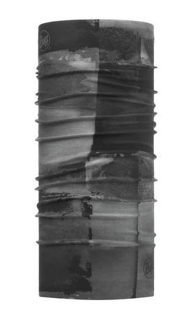 Летние банданы Летняя бандана-трансформер Buff Inker Grey 117027.937.10.00.jpg