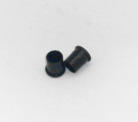 Заглушка DDE VD2330Z щеткодержателя  (VD23-0017)