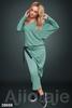 Платье - 28698