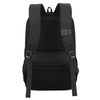 Рюкзак  ARCTIC HUNTER B00357 Черный