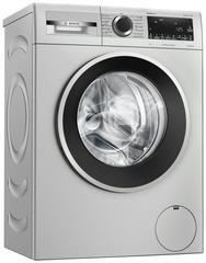 Стиральная машина Serie 4 Bosch WHA222XYOE фото