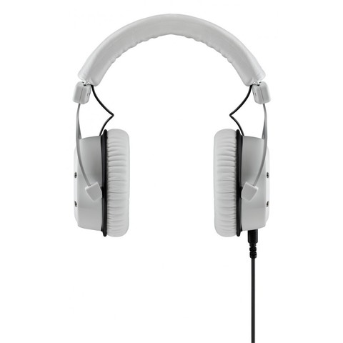 beyerdynamic CUSTOM ONE PRO PLUS, white, наушники накладные (#709093)