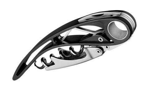 Нож сомелье Farfalli модель T012.03 ARIA