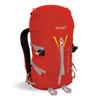 Картинка рюкзак альпинистский Tatonka Cima Di Basso Red