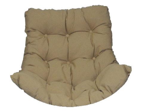 Подушка для Изи
