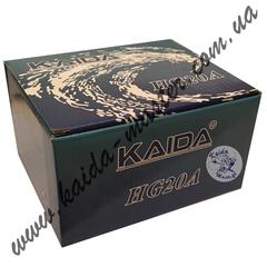 Катушка Kaida HG 20А
