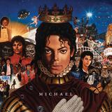 Michael Jackson / Michael (CD)
