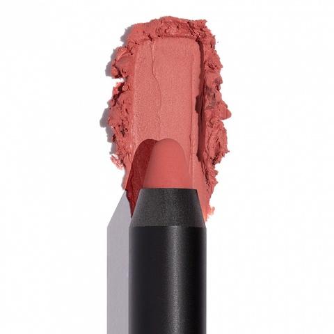 Romanovamakeup Помада-карандаш для губ BELLINI Sexy Lipstick Pen