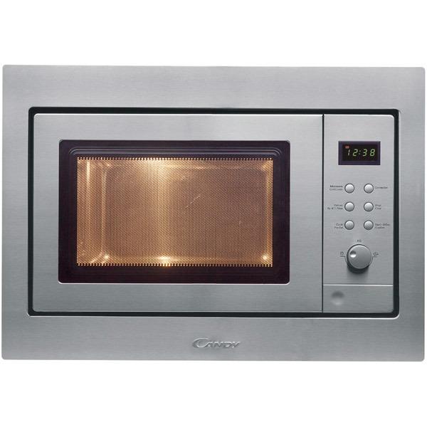 Микроволновая печь Candy MIC256EX фото