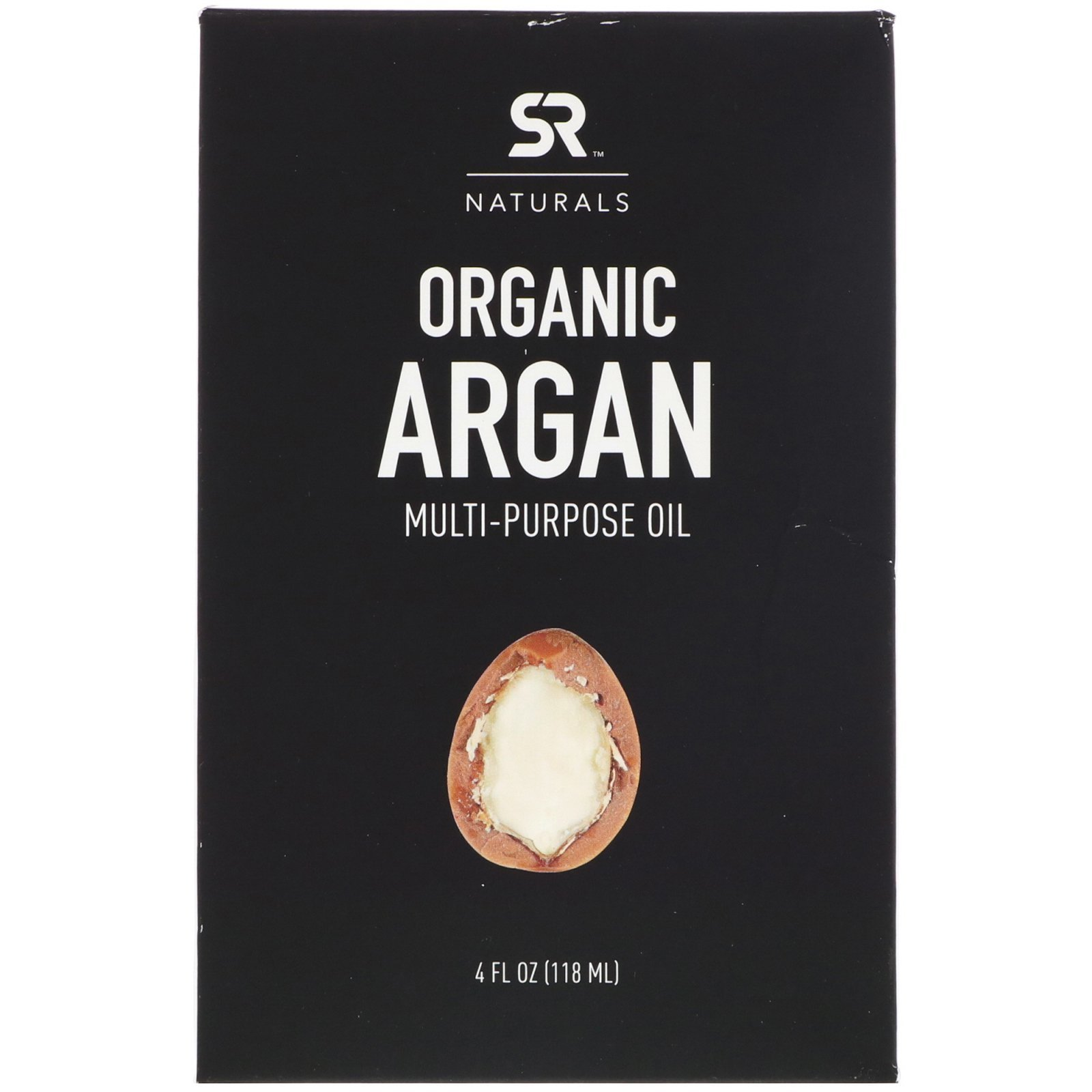 organicheskoe-arganovoe-maslo-sports-research-118-ml-2